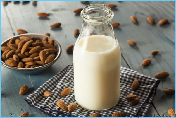 What's Almond?_9.jpg
