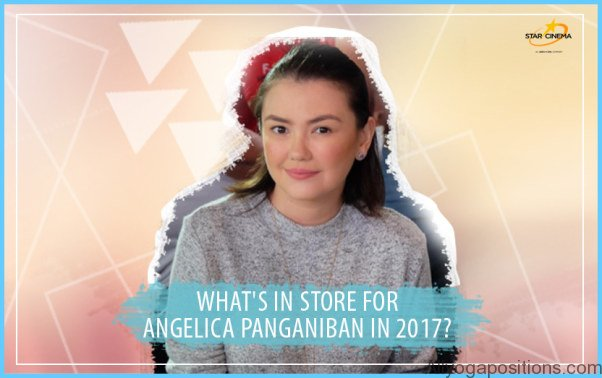 What's Angelica?_1.jpg