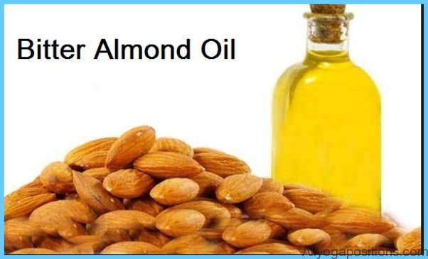 What's Bitter Almond?_11.jpg