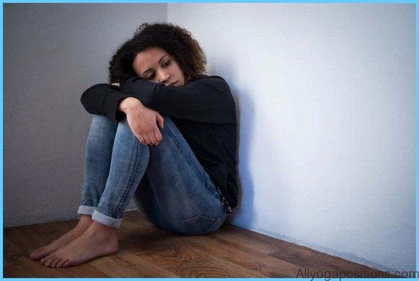 WOMEN AND DEPRESSION_10.jpg
