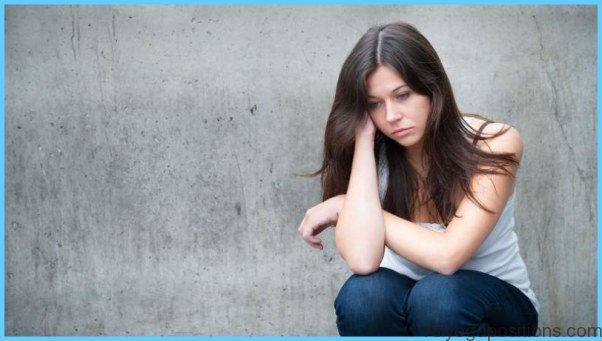 WOMEN AND DEPRESSION_14.jpg