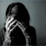 WOMEN AND DEPRESSION_2.jpg