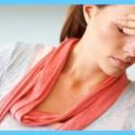 WOMEN AND DEPRESSION_4.jpg