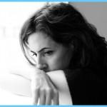 WOMEN AND DEPRESSION_6.jpg