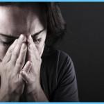 WOMEN AND DEPRESSION_7.jpg