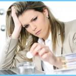 WOMEN AND DEPRESSION_8.jpg