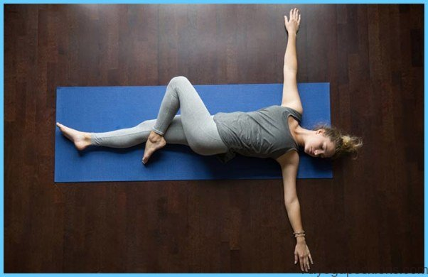 Yoga Poses Chronic Pain_0.jpg