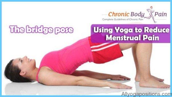 Yoga Poses Chronic Pain_2.jpg
