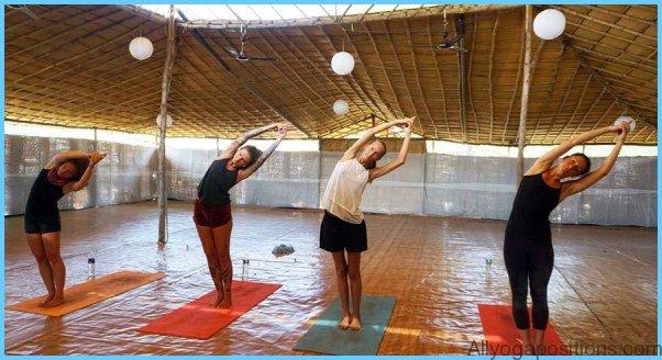 Yoga Poses Chronic Pain_3.jpg
