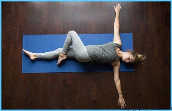 Yoga Poses Chronic Pain_7.jpg
