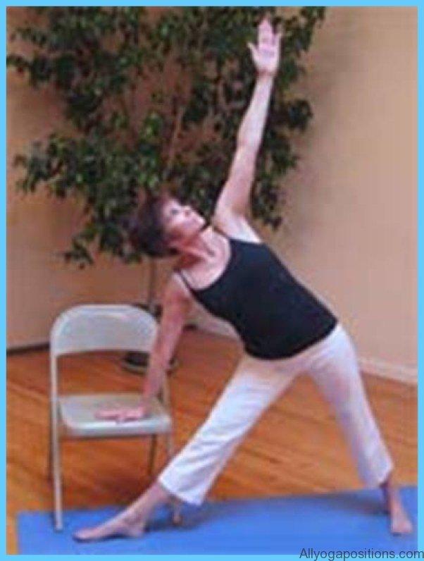 Yoga Poses Chronic Pain_8.jpg