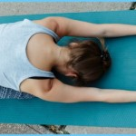 Yoga Poses For Chronic Pain Chronic Pain Itself Is a Source of Trauma_0.jpg