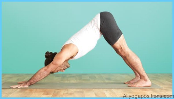 Yoga Poses For Chronic Pain Chronic Pain Itself Is a Source of Trauma_12.jpg