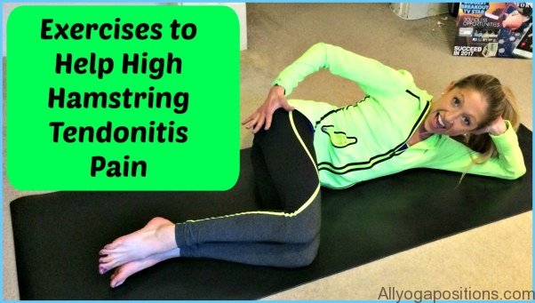 Yoga Poses For Chronic Pain Chronic Pain Itself Is a Source of Trauma_15.jpg