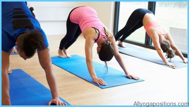 Yoga Poses For Chronic Pain Chronic Pain Itself Is a Source of Trauma_3.jpg