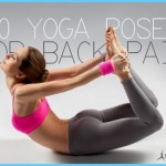 Yoga Poses For Chronic Pain Chronic Pain Itself Is a Source of Trauma_4.jpg
