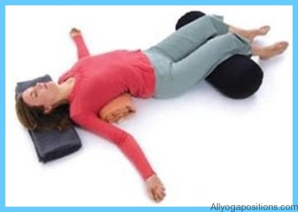 Yoga Poses For Chronic Pain Chronic Pain Itself Is a Source of Trauma_5.jpg