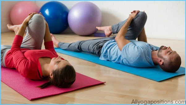 Yoga Poses For Chronic Pain Chronic Pain Itself Is a Source of Trauma_7.jpg