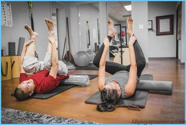 Yoga Poses For Chronic Pelvic Pain Turn Up the Pain Volume_10.jpg
