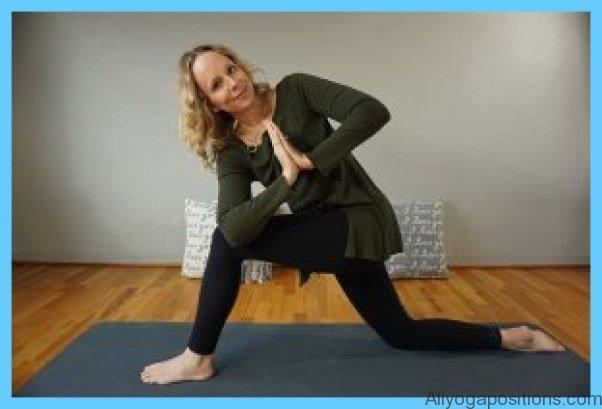 Yoga Poses For Chronic Pelvic Pain Turn Up the Pain Volume_11.jpg