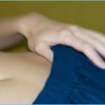 Yoga Poses For Chronic Pelvic Pain Turn Up the Pain Volume_12.jpg