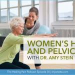 Yoga Poses For Chronic Pelvic Pain Turn Up the Pain Volume_14.jpg