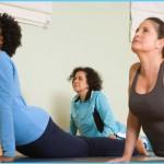 Yoga Poses For Chronic Pelvic Pain Turn Up the Pain Volume_16.jpg