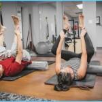 Yoga Poses For Chronic Pelvic Pain Turn Up the Pain Volume_5.jpg