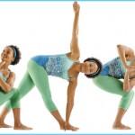 Yoga Poses For Chronic Pelvic Pain Turn Up the Pain Volume_7.jpg