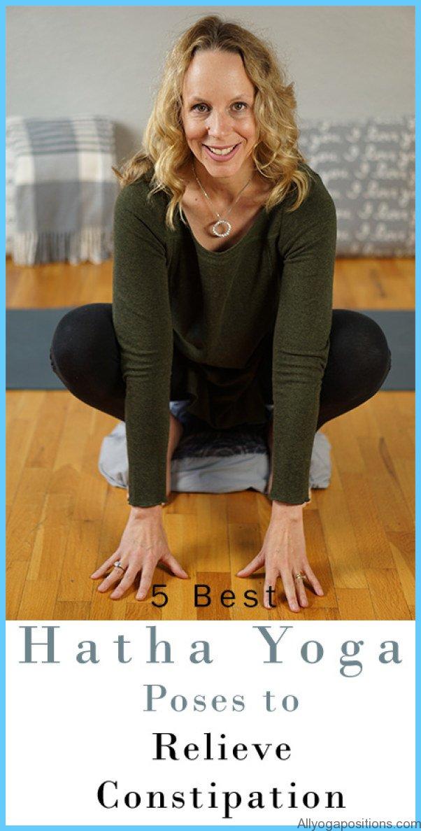 Yoga Poses For Chronic Pelvic Pain Turn Up the Pain Volume_9.jpg