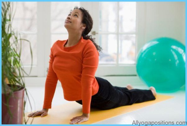 "Yoga Poses For Chronic Shoulder Pain The Stressed-Out ""Pain Brain""_11.jpg"