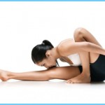 "Yoga Poses For Chronic Shoulder Pain The Stressed-Out ""Pain Brain""_15.jpg"