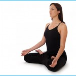 "Yoga Poses For Chronic Shoulder Pain The Stressed-Out ""Pain Brain""_3.jpg"