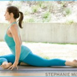 Yoga Poses For Leg Pain The Need to Recalibrate_0.jpg