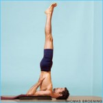 Yoga Poses For Leg Pain The Need to Recalibrate_1.jpg
