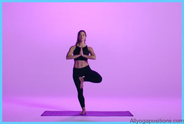 Yoga Poses For Leg Pain The Need to Recalibrate_10.jpg