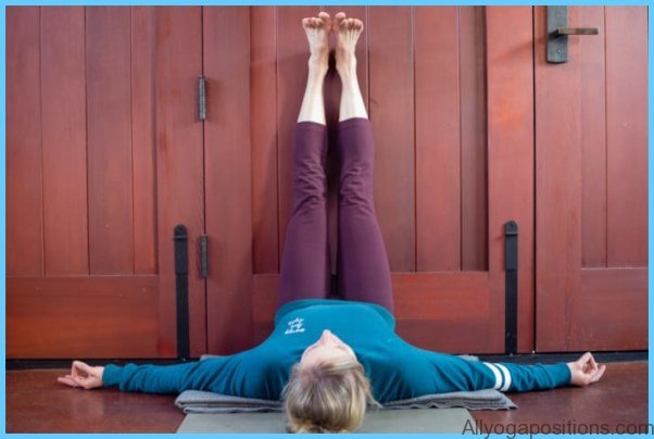 Yoga Poses For Leg Pain The Need to Recalibrate_11.jpg