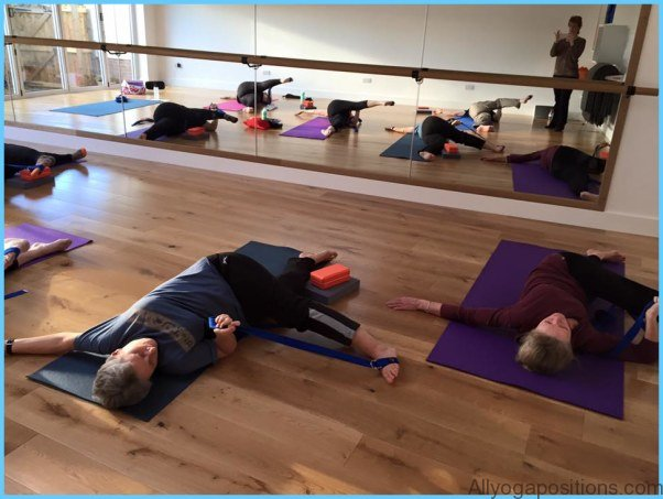 Yoga Poses For Leg Pain The Need to Recalibrate_12.jpg