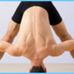 Yoga Poses For Leg Pain The Need to Recalibrate_13.jpg