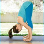 Yoga Poses For Leg Pain The Need to Recalibrate_14.jpg
