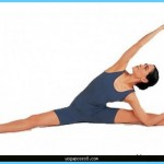Yoga Poses For Leg Pain The Need to Recalibrate_16.jpg