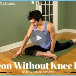 Yoga Poses For Leg Pain The Need to Recalibrate_17.jpg