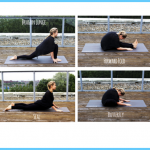 Yoga Poses For Leg Pain The Need to Recalibrate_5.jpg