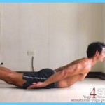 Yoga Poses For Leg Pain The Need to Recalibrate_7.jpg