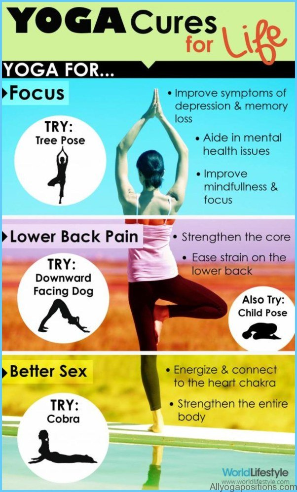 Yoga Poses For Lower Back Pain_0.jpg