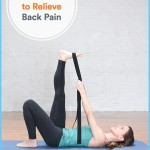 Yoga Poses For Lower Back Pain_10.jpg