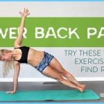 Yoga Poses For Lower Back Pain_11.jpg