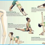 Yoga Poses For Lower Back Pain_14.jpg