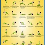 Yoga Poses For Lower Back Pain_15.jpg