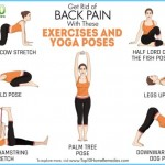 Yoga Poses For Lower Back Pain_16.jpg